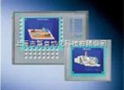 上海志擎--西门子MP277黑屏专业维修,MP277花屏快速维修