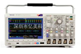 MSO2012美国泰克 Tektronix MSO2012混合信号示波器(100MHz)