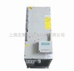 西门子6SN1145数控电源跳闸维修
