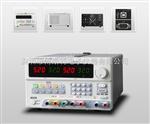 IPD-6006SLU现货供应英特罗克IPD-6006SLU可编程线性直流电源