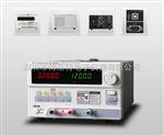 IPD-12003SLU现货供应英特罗克 IPD-12003SLU可编程线性直流电源