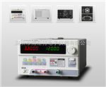 现货供应英特罗克IPD-20001SLU可编程线性直流电源