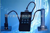 LAB-H2復合式超聲波硬度計