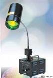FY-100RFY-100R表面检查灯/绿光灯