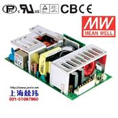 PPT-125D开关电源模块广州 PPT-125D