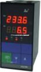 SWP-S823-011-08/08-HL/HL双路温控器