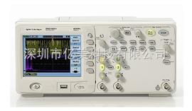 DSO1002A美国安捷伦Agilent DSO1002A数字示波器