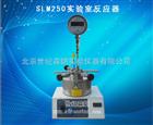 SLM250实验室反应器