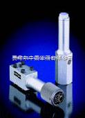 供应原装进口HAWE哈威DSV系列压力锁阀