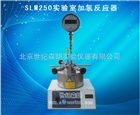SLM250实验室加氢反应器