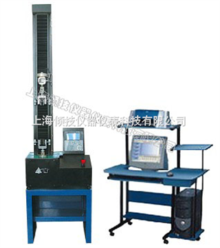 QJ210A粘合强度试验机