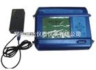美高梅4858官方网站_DJGW-1A钢筋位置检测仪