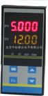 YK-12XC/S智能液位差数显测控仪