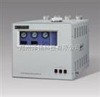 NHA-300氮氢空一体机    河南氮氢空一体机*    气体氮氢空一体机