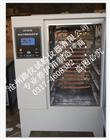 JBY-30B型砂漿干縮標準養護箱顯示圖