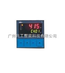 DY29D1208D2智能多路巡检仪