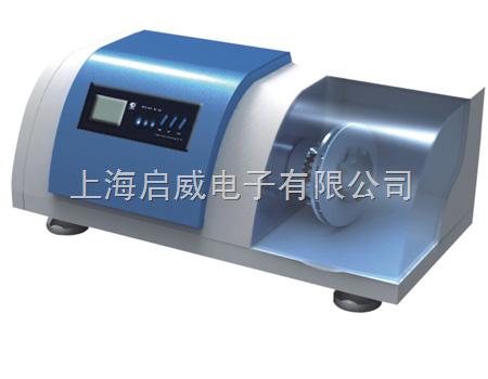 Scientz-42高通量组织研磨器(核酸、蛋白提取仪)