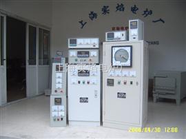 温度控制技术