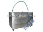 IPX7-8IP防護等級IPX7-8浸水試驗裝置