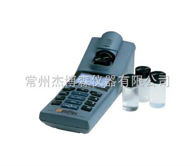 pHotoFle便携式COD快速测定仪