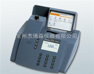 photoLab S12COD快速测定仪