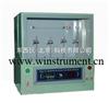 wi489产品货号: wi489甘油法数控式金属中扩散氢测定仪/45℃甘油法扩散氢测定仪/扩散氢测定仪/焊接测