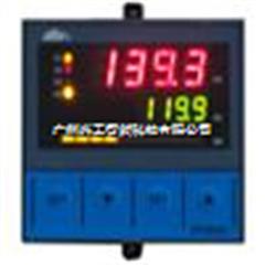 DY29FR061阀位反馈PID调节器