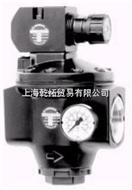 NORGREN減壓閥:R18-C00-RNXG,NORGREN