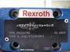 DBDS10P10/315现货德国Rexroth液压阀/博士力士乐