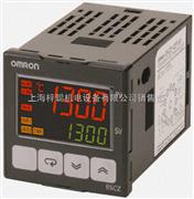 欧姆龙OMRON温度控制器E5AZ-C3MTD