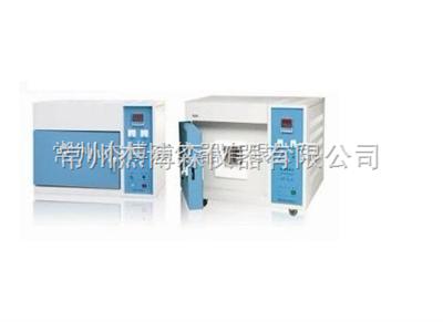SX2-8-16TP陶瓷纤维马弗炉