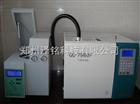GC7980F血液酒精含量自动分析仪   醉酒血液中酒精浓度检测仪  司法血液含量色谱仪