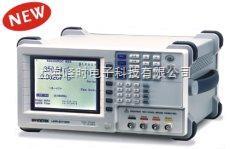 台湾固纬电阻测试仪