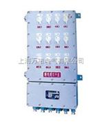 温州防爆配电柜,上海万相防爆配电箱,温州防爆控制箱