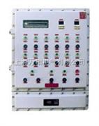 供应爆防腐电源插座箱【BXX8050 系列】-【防爆插座箱价格
