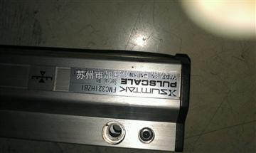 SUMTAK光學尺SJN系列