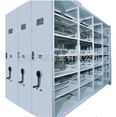上海智能电动密集柜|毕节智能电动密集柜