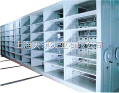 上海新型智能电动密集柜