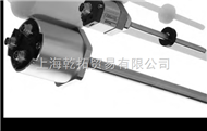 -BALLUFF位移傳感器有什么好價格,BES12,0-KH-2S