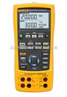 F726 高精度多功能过程校准器|福祿克