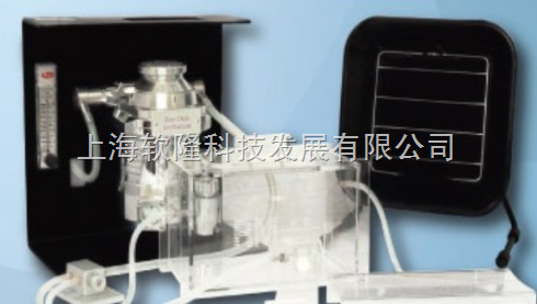 小动物麻醉机_实验室常用设备