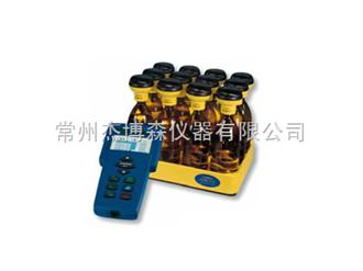 OxiTop®Control6/OxiTop®Control12实验室BOD分析仪