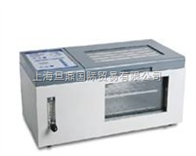 HAC-I,HAC-II自动氮吹仪