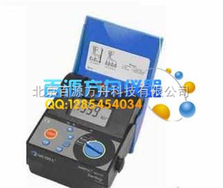 k-2127b 土壤电阻率测试仪k-2127b