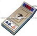 日本ATAGO全自动折射仪糖度计SMART-1价格