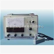 测磁仪 磁力检测仪 指针式测磁仪     磁力测试仪