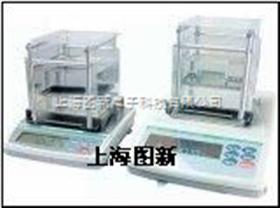A&D直讀式密度天平GF-300D