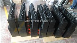BXJ8050|防爆防腐接线箱|防爆防腐接线箱定制