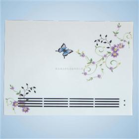 南昌 九江 电子空气消毒器OY4
