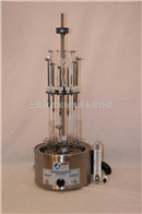 N-EVAP-6氮吹仪